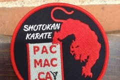 PM patch