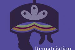 REMAlogo