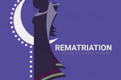 REMAlogo3