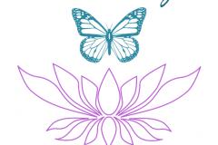 Lotus Wings