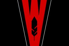 warriorvideo