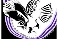 birdwampum
